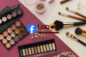 Banner - facebook Laboo Siedlce